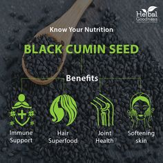 Our Black Cumin (Nigella Sativa) Seed Extract provides 5% standardized thymoquinone (TQ), the highest amount by more than 500% compared to others. Black Cumin Seed Extract contains antioxidants that boost immunity, aid the respiratory system, and promote joint health. A significant source of Omega 3, 6, 9, supports healthy hair, skin, and nails.