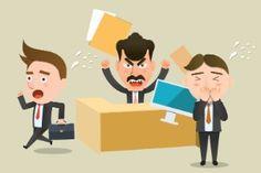 2015.03.25 UOL - Doze erros típicos de quem está há muito tempo no mesmo emprego. Compartilhe, se ajudar :)