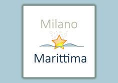 Concorso brand identity per Milano Marittima