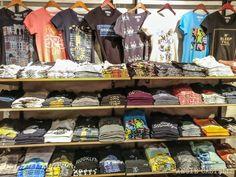 donde comprar ropa en nueva york mejores tiendas brooklyn industries