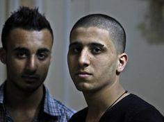 ONG acusa Hamas de forçar palestinos a cortar o cabelo