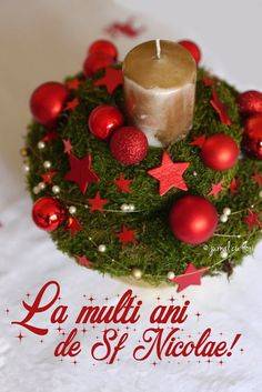 Flower Qoutes, Christmas Wreaths, Christmas Tree, Maya, Celtic, Seasons, Holiday Decor, Birthday, Winter