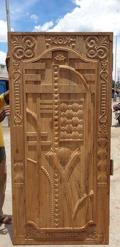 Shiva, Krishna, Wooden Main Door Design, Door Design Interior, Wooden Doors, Entry Doors, Glass Design, Glass Door, Modern Design