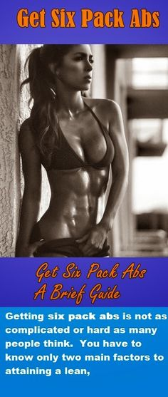 Lose Fat Workout, Belly Fat Workout, Fitness Tips, Fitness Motivation, Health Fitness, Gym Workouts Women, Fun Workouts, Crossfit, Killer Abs