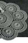 Doilies to Crochet | Free Crochet Patterns
