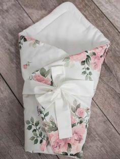 Luxury pólya - Magic Bloom - Peekabooshop.hu Peek A Boos, Gift Wrapping, Magic, Luxury, Gifts, Products, Gift Wrapping Paper, Presents, Wrapping Gifts