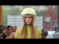 Gisele Bundchen Rocks the Runway as Tom Brady