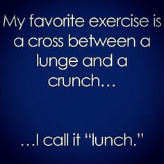 Funny Diet Pictures on Instagram | POPSUGAR Fitness