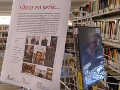 Cover, Books, Time Travel, Film Director, Proposals, News, Writers, Literatura, Livros