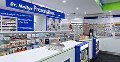 "abortion pills for sale in mabopane 0780251684 ""?CLINIC abortion pills for sale in Mabopane Cloud Server, Orange Farm, Kempton Park, Layout, Shop Interior Design, Store Design, Stores, Decoration, Clinic"