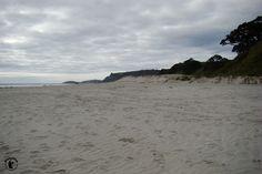 Neuseeland - Northland
