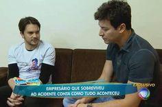 Programa 'Hora do Faro' lidera audiência em Brasília - http://noticiasembrasilia.com.br/noticias-distrito-federal-cidade-brasilia/2015/07/07/programa-hora-do-faro-lidera-audiencia-em-brasilia/