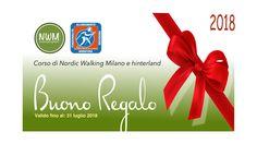 Nordic Walking, South Africa, Teaching, Education, Onderwijs, Learning, Tutorials