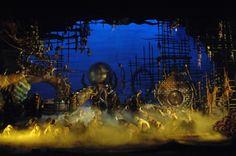 Turandot2006