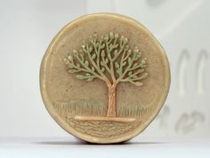 Tree 2 - Handmade Silicone Soap Mold Candle Mould Diy Craft Molds *** More info could be found at the image url.