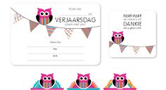 Owl free printables from mysmartkid Entrepreneur, Playing Cards, Image, Playing Card