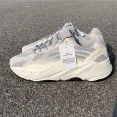 yeezy chaussure adidas