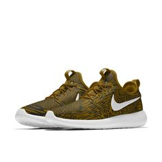 quality design d68c6 ba9c1 Nike Roshe Two Cheap Sneakers, Discount Sneakers, Cheap Shoes, Air Max  Sneakers,