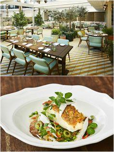 57 Best Miami Restaurants Images In 2019 Miami Restaurants