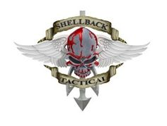 Armour Wear Partners With Shellback Tactical To Create An ...