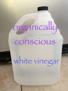 So with my whole OCD about organic and natural stuff … how do I clean my house ? When we bought our first home; I went shopping and bought a window cleaner, a floor scrub, a wood p. Clean My House, Window Cleaner, Me Clean, Ocd, About Me Blog, Floor, Organic, Cleaning, This Or That Questions