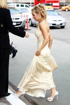 photos of michael buble wedding - Google Search