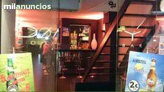 en fiesta privada barcelona disponemos de amplios y comodos locales de copas totalmente exclusivos para ti y tus invitados .Locales dotados de guardarropia , proyectores de audiovisuales , cabinas de djs , camareros atentos y profesionales , botelleria de