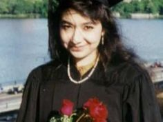 Dr.Aafia Siddiqui - Some disturbing facts