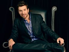 Brett Eldredge. You're Welcome Pinterest...
