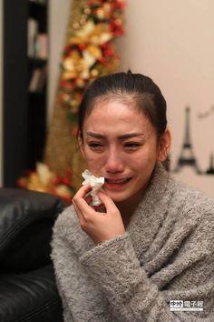 「太陽花女王」劉喬安控告遭《壹週刊》設局案,因偷拍犯罪地點是中山區某飯店,北檢具有管轄權,會繼續偵辦。(時周提供)