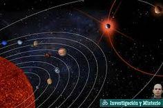 El planeta nibiru existe, nibiru es real, algunos lo llaman también planeta x o Hercolubus. Sitchin fue el primero que hablo de este y sus anunnakis. nibiru nasa nibiru 2015 nibiru 2016  http://investigacionymisterio.com  #Nibiru #Planeta_nibiru