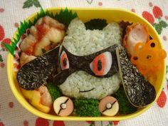 my_lunch_riolu_by_buffonthewit-d58wwcd.jpg 640×480 ピクセル