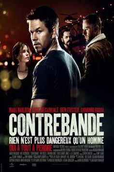 Mark Wahlberg, Kate Beckinsale, Giovanni Ribisi, and Ben Foster in Contraband Funny Movies, Great Movies, Hd Movies, Movies And Tv Shows, Awesome Movies, Movies Free, Teen Movies, Mark Wahlberg, Kate Beckinsale
