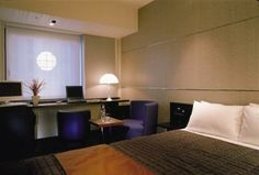 Discounted LUXURY Hotels up to 80% www.Stay2Night.com