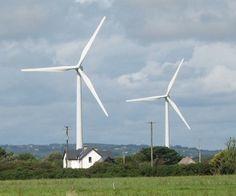 #windturbine #freeenergy