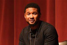 Usher Raymond, Radar Online, New Girlfriend, Confessions, Girlfriends, Woman, Women, Boyfriends, Girls