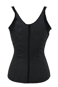 b6a3c090ef 12 Best Waist Trainer Vest images