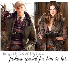 RL Style Guide Fall 2012 The Definitive Guide to Ralph Lauren Style Equestrian Outfits, Equestrian Style, Countryside Fashion, Horse Riding Clothes, Classic Outfits, Classic Clothes, Casual Outfits, Ralph Lauren Style, Love Fashion