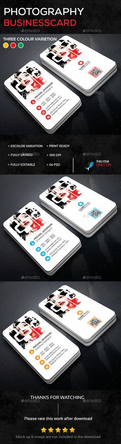 Medical Business Card Business cards, Business and Card templates - medical business card templates