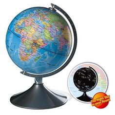 Interactive Kids Globe - Globe for Kids, World Globe for ... http://www.amazon.com/dp/B00VKKKA0E/ref=cm_sw_r_pi_dp_-Jjrxb1TWK1R7