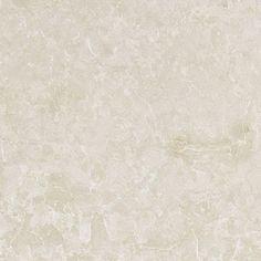 Kitchen Backsplash Accent Tile Daltile Marble First Snow