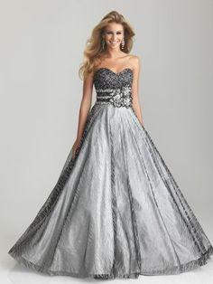 Unique prom dresses 2014