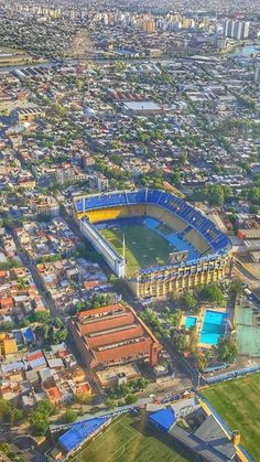 Sports Stadium, Athletic Clubs, Football Stadiums, Messi, City Photo, Planes, Sport, Soccer, Football Pictures