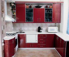 кухни у окна фото: 3 тыс изображений найдено в Яндекс.Картинках