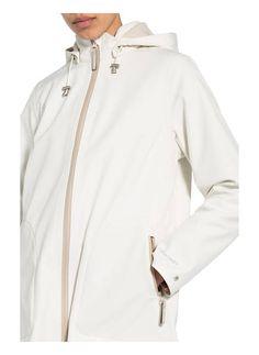Adidas Superstar 2 whitegreen ab 69,99 Preisvergleich bei