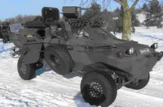 Slovenian Military | Slovenian Army Slovenia Cobra wheeled armoured vehicle personnel ...