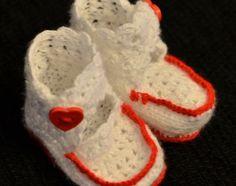 botosei mimi's handmade