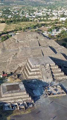 This ancient Mesoamerican city dates back years ago with pyramids that align with the stars of Orion's Belt. History The Ancient Mesoamerican City of Teotihuacan Ancient Mysteries, Ancient Ruins, Ancient History, Ancient Greek City, History Medieval, Mayan Ruins, European History, British History, Ancient Buildings