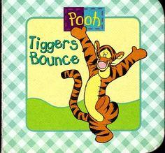 Tiggers Bounce (Pooh) by Disney Enterprises, http://www.amazon.com/dp/0785336680/ref=cm_sw_r_pi_dp_jX-lqb0XJVSWZ