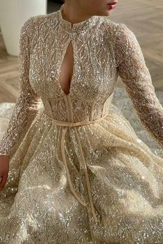Ball Gowns, Wedding Dresses, Gown, Ballgown, Prom Dresses, Lace, Vintage, With Sleeves, Ball Gowns, With Capes, With Pockets, Bridesmaid Dresses, Wedding Ideas, Simple, Mermaid, Brigerton Dress, Corset Dress, Wedding Aesthetic, Style, Golden, Princess Dress Fairytale, Brigeston Dress, Royal, Luxury, Chic, Classy, Evening Outfit #gowns #wedding #dress Trendy Dresses, Casual Dresses, Dresses For Work, Formal Dresses, Bridesmaid Dresses, Prom Dresses, Wedding Dresses, Princess Ball Gowns, Evening Outfits